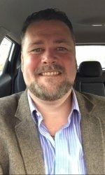 Alan's profile picture