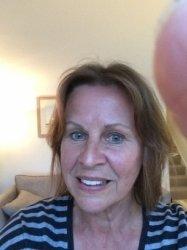 Karin's profile picture
