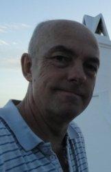 Rod's profile picture