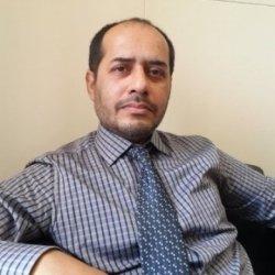 Shehzad's profile picture