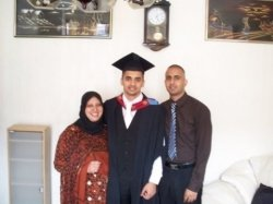 Asif's profile picture