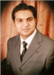 Zayan's profile picture