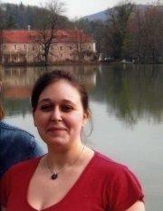 Jody's profile picture