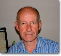 Crofton's profile picture