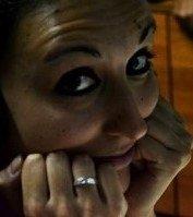 Federica's profile picture