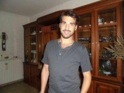 Immagine del Profilo di Alessio