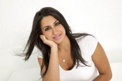Tannaz's profile picture