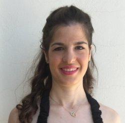 Pelagia's profile picture
