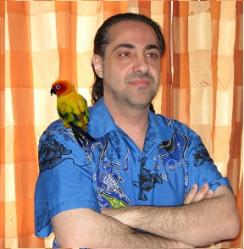 Baha's profile picture