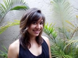 Elisa's profile picture
