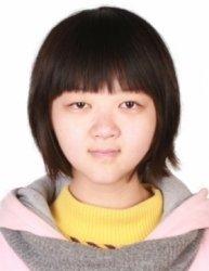 Yuwei's profile picture
