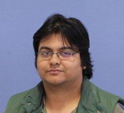 Avishek's profile picture