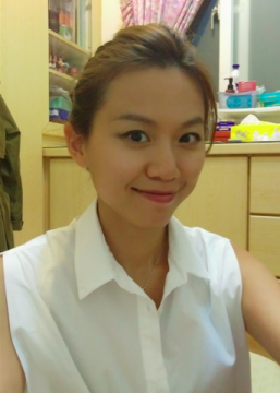 Yi Chun