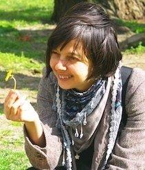 Dana's profile picture