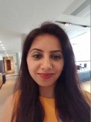 Anju's profile picture