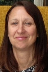Suzanne's profile picture