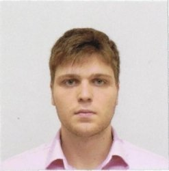 Mykolas's profile picture