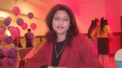Manpreet's profile picture