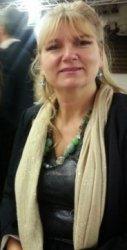 Immagine del Profilo di Margherita