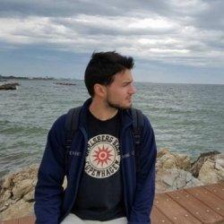 Immagine del Profilo di Lorenzo