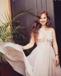 Petruta-Alisia's profile picture