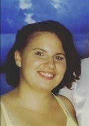 Rikki's profile picture