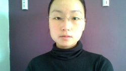 Lok Ka's profile picture