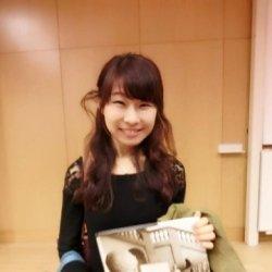 Hui Ju's profile picture