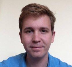 Mihai's profile picture