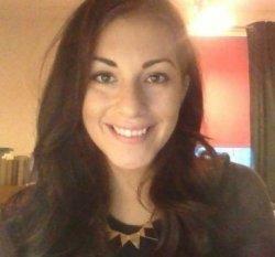 Paloma's profile picture