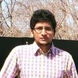 Madhu Varma's profile picture