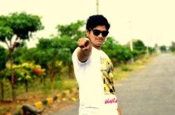 john raj's profile picture