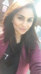 Sharmi's profile picture