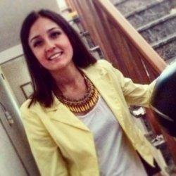 Immagine del Profilo di Randa