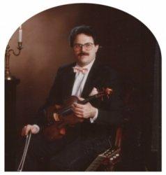 Alberto's profile picture