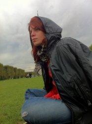 Immagine del Profilo di Natasha
