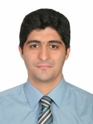 Amirbahador's profile picture