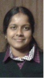Narmatha's profile picture
