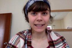 Cara's profile picture