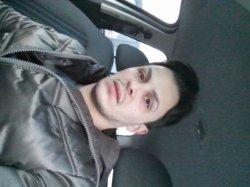 Immagine del Profilo di Emanuele