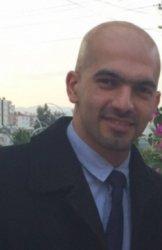 Samer's profile picture