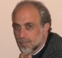 Emad's profile picture