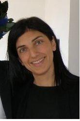 Immagine del Profilo di Paola