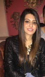 Chiran's profile picture