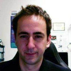 Bojan's profile picture