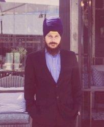 Jagbir's profile picture