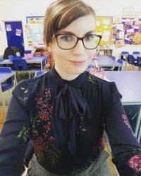 Andria's profile picture