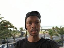 Siyabonga's profile picture