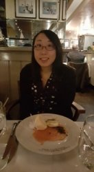 Sin Mei's profile picture