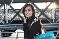 Priyanka's profile picture